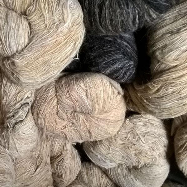 wool charkha1
