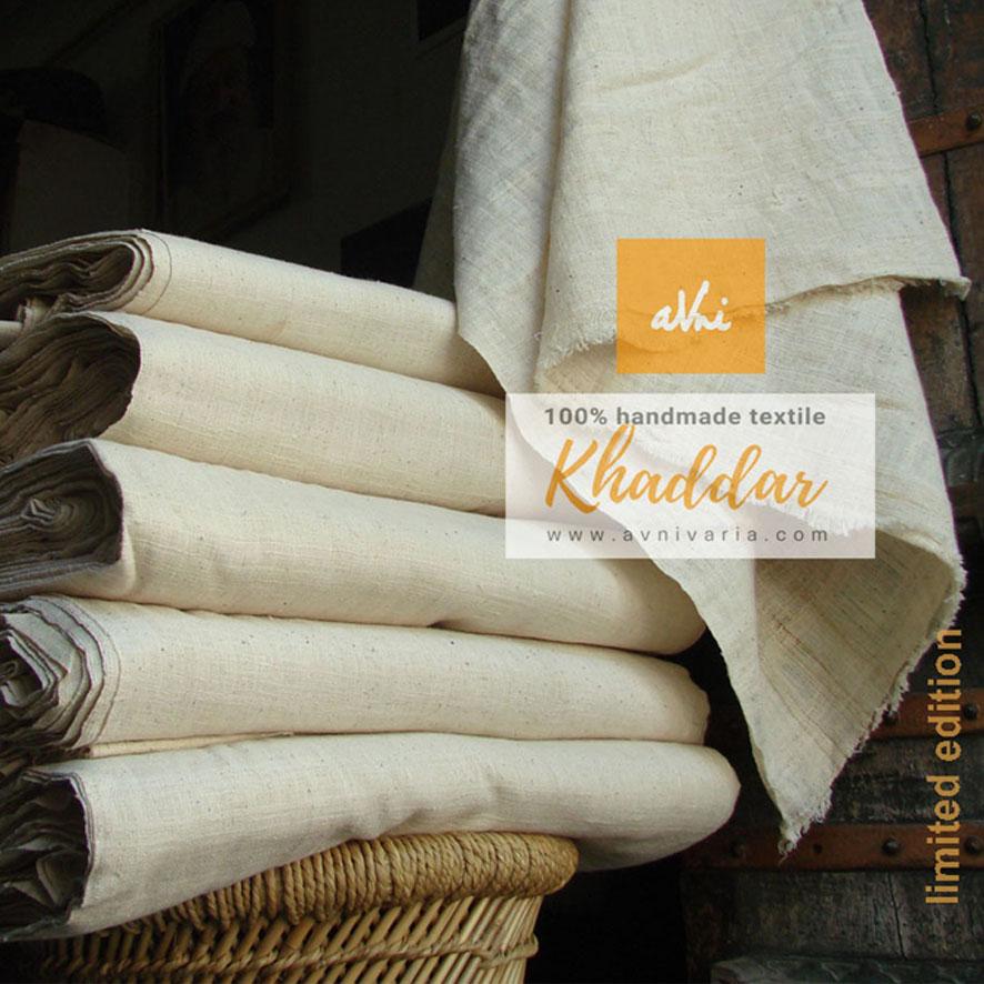 khaddar image website